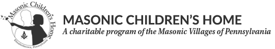 Masonic Children's Home of Pennsylvania Logo